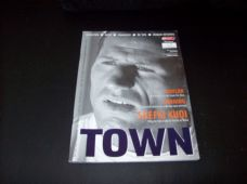 Ipswich Town v Cardiff City, 2004/05